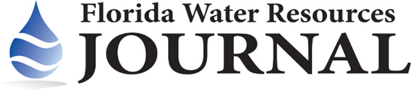 Florida Water Resources Journal